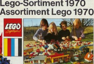 Lego Catalogues Archives Page 3 Of 4 Old Instructionsold