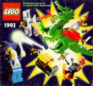 Lego Catalogues Archives Old Instructionsold Instructions